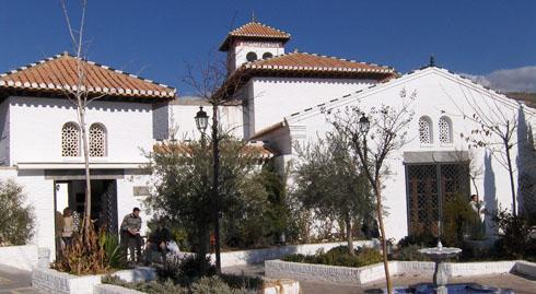mezquitagranada_web.jpg